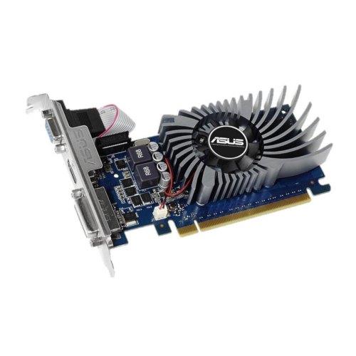 Відеокарта ASUS GeForce GT730