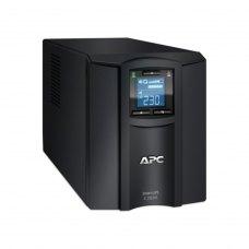 ПБЖ APC Smart-UPS C 2000VA LCD