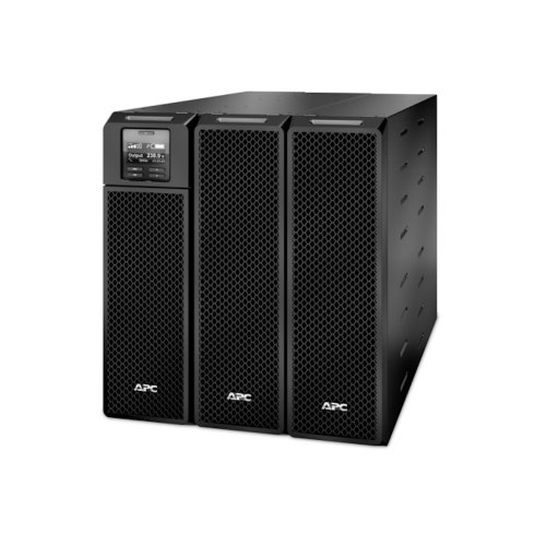 ИБП APC Smart-UPS SRT 10000VA