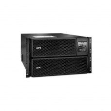 Пристрій безперебійного живлення APC Smart-UPS SRT 10000VA RM