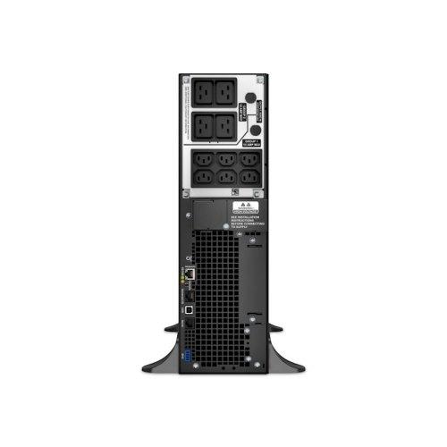 ПБЖ APC Smart-UPS SRT 5000VA