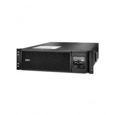 ИБП APC Smart-UPS SRT 5000VA RM