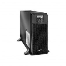 ПБЖ APC Smart-UPS SRT 6000VA
