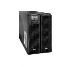 ПБЖ APC Smart-UPS SRT 8000VA