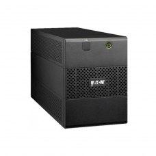 ПБЖ Eaton 5E 1100VA, USB