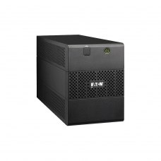 ПБЖ Eaton 5E 1500VA, USB