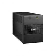 ПБЖ Eaton 5E 2000VA, USB