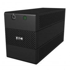 Пристрій безперебійного живлення Eaton 5E 650VA, USB DIN (5E650IUSBDIN)