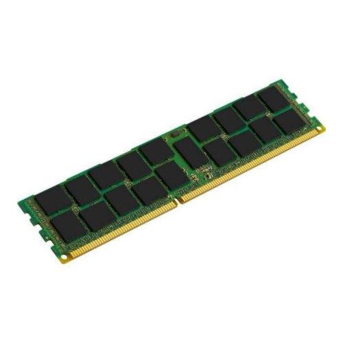 Спеціалізована пам`ять Kingston Reg ECC 16GB DDR3L LowVoltage 1600 MHz (KTD-PE316LV/16G)
