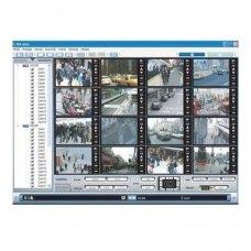 Програмне забезпечення Panasonic Extension Additional Business Intelligence Kit
