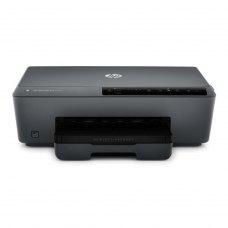 Принтер HP OfficeJet Pro 6230 (E3E03A)