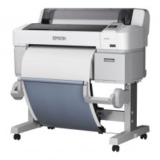 Плоттер Epson SureColor SC-T3200 (C11CD66301A0)