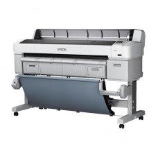 Плоттер  Epson SureColor SC-T7200 44