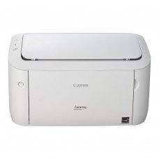 Принтер Canon i-SENSYS LBP6030w (8468B002)