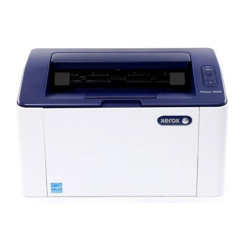 Принтер Xerox Phaser 3020BI Wi-Fi (3020V_BI)