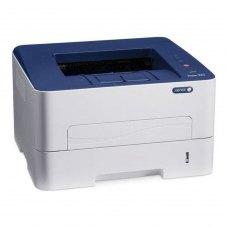 Принтер Xerox Phaser 3052NI (3052V_NI)