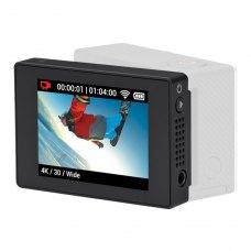 Аксесуар LCD Touch BacPac (ALCDB-304)