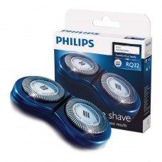 Ріжучий блок для електробритви Philips RQ32/20