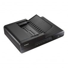 Cканер Canon imageFORMULA DR-F120 (9017B003)