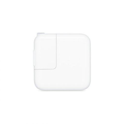 Мережевий зарядний пристрій Apple 12W USB Power Adapter