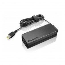 Блок живлення ThinkPad 90W AC Adapter (slim tip)