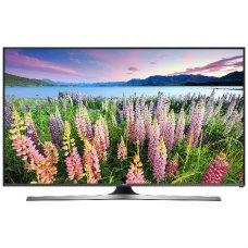 Телевізор 50 Samsung UE50J5500AUXUA
