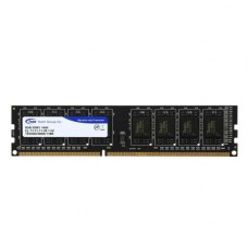 Модуль пам'яті DDR3 8GB 1600 Mhz Team Original (TED38G1600C1101)