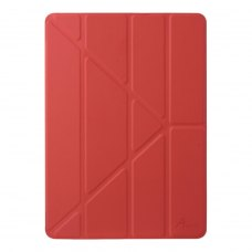Чохол Avatti Mela Y-case Apple iPad Air 2 Red