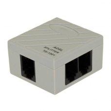 Спліттер Tenda ADSL TD-1301 Annex A