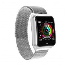 Смарт годинник - I93 (Silver)