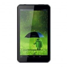 (Уцінка) Планшет 7 BRAVIS NB74  8GB 3G Black