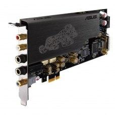 Звуковая карта Asus Xonar Essence STX II (90YA00MN-M0UA00)