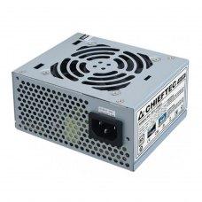 Блок живлення Chieftec Smart (SFX-450BS) 450Вт