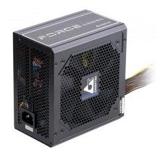 Блок живлення 750Вт Chieftec Force CPS-750S