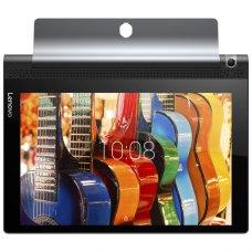 Планшет 10.1 Lenovo YT3-X50M LTE 16GB Black (ZA0K0025UA)