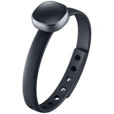 Фітнес-трекер Samsung Smart Charm (EI-AN920BBEGRU) Black