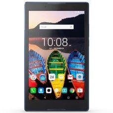 Планшет 8 Lenovo TB3-850M 16GB LTE Slate Black (ZA180022UA)