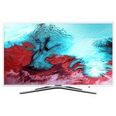 Телевізор 40 Samsung UE40K5510