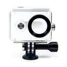 Підводний бокс для камери Xiaomi Yi Waterproof Case Original