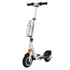 Електросамокат Airwheel Z3