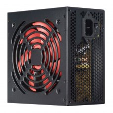 Блок живлення Xilence Red Wing R7 (XP600R7) 600Вт Retail