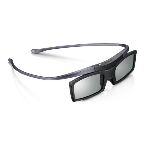 3D очки SAMSUNG SSG-P51002/RU з елементами живлення, затворнi