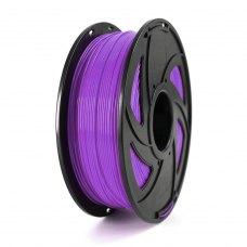 Філамент PLA 1.75mm для 3D ручки, 5м, фіолетовий