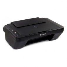 Багатофункціональний пристрій CANON E414 PIXMA (1366C009) A4, 4800x600 dpi