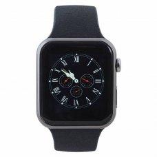 Смарт годинник - A9 (Black)
