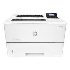 Принтер HP LaserJet Pro M501 (J8H61A)
