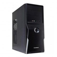 Корпус 400Вт БЖ GameMax ET-202
