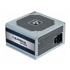 Блок живлення Chieftec (GPC-600S) 600Вт