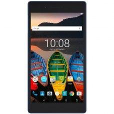 Планшет 7 Lenovo TB3-730X LTE 16GB Slate Black (ZA130192UA)