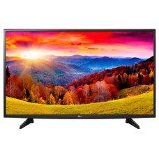 Телевізор 43 LG 43LH570V